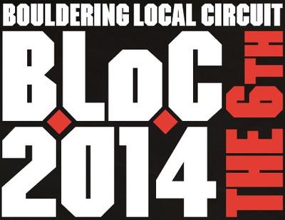 Bloc2014_3