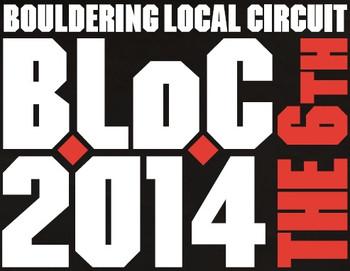 Bloc2014_2