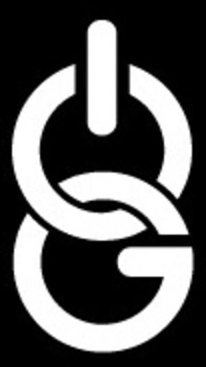 Underground_logo_1cut