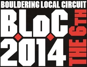 Bloc2014