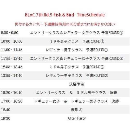 Bloc_fish