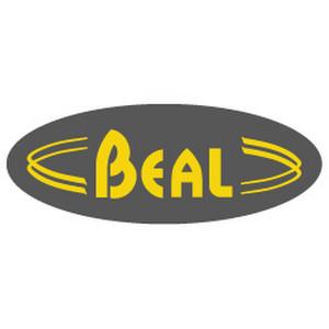 Beal_rope