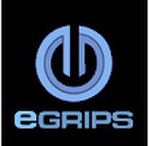 Egriplogo