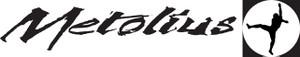 Metolius_logo