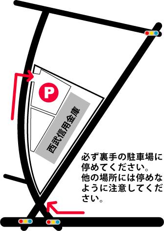 20080124_59902
