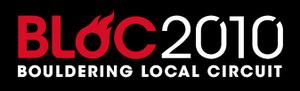 Bloc2010_logo_bk_3