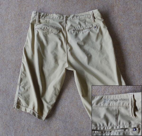 140421_shorts_2